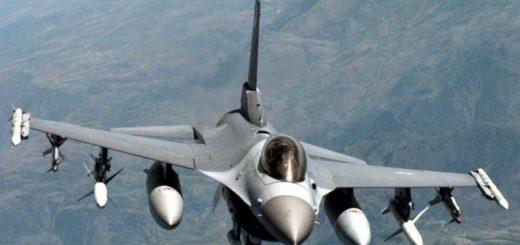 F-16_1