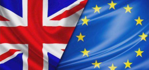 flags_EU-GB