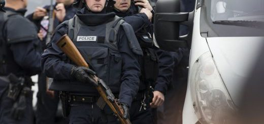 police_fran
