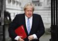 Великобритания въвежда нов закон за борба с враждебни страни
