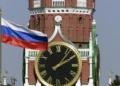 """Ръководителят на руското външно разузнаване отрече участие в хакерската атака срещу """"СоларУиндс"""""""