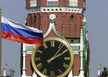 Русия даде 24 часа на Гугъл да изтрие забранено съдържание