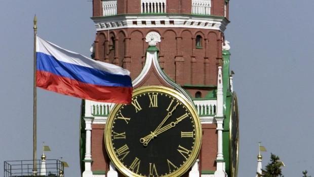 Кремъл е доволен от започналия диалог с Вашингтон