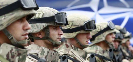 NATO_army