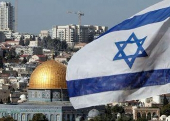 Израел обозначи шест палестински НПО като терористични групи