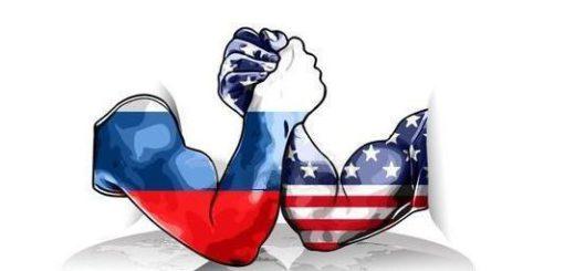 flags_USA_Rusia