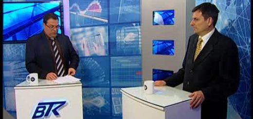 За името и бъдещето или преговори между Р. Македония и Гърция