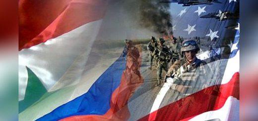 USA_Rusia_Siria