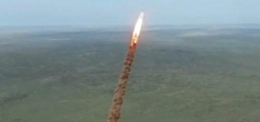 New_Ros_raketa