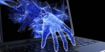 Държавният департамент на Съединените щати е бил обект на кибератака