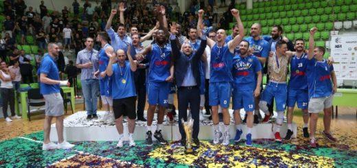 Levski _basketbol