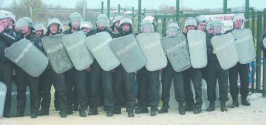 1 каски жандармерия