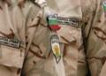 Военнослужещи от Сухопътните войски участват в издирване на изчезнал възрастен човек