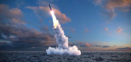 raketa buval russia