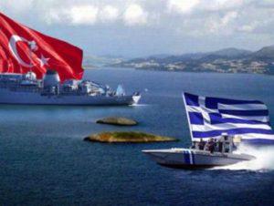 flags-Greece_Turky