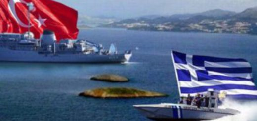 flags-Greece_Turky