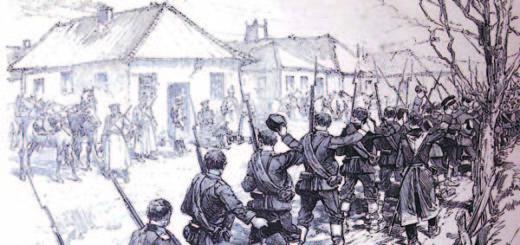 3-1885