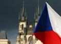 Прага: Взривът в Чехия е трябвало да избухне в България