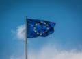 ЕС предвижда срок на валидност 1 година на европейския санитарен сертификат