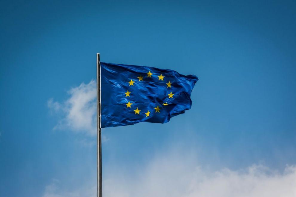 ЕС: Китай застрашава мира в Южнокитайско море