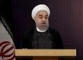 Иран ще се обогатява урана си по-бързо