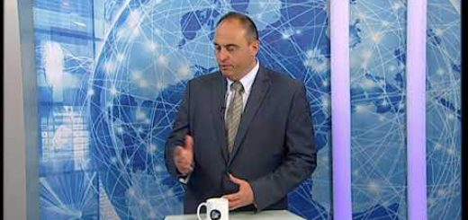 Предизвикателствата пред Еврозоната и присъединяването на България