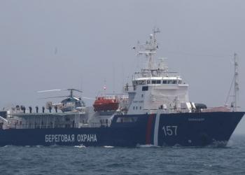 Newsweek: Руски разузнавателен кораб край Хаваите принуди САЩ да отменят ракетни изпитания