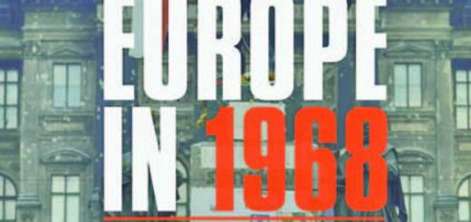 EE1968_Palgrave Macmillan2018