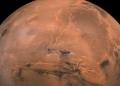 НАСА отложи полета с хеликоптер на Марс