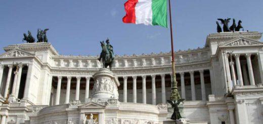 Italy_pravitelstvo