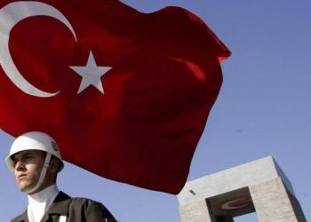 Турция: Неутрализирахме високопоставен терорист от ПКК