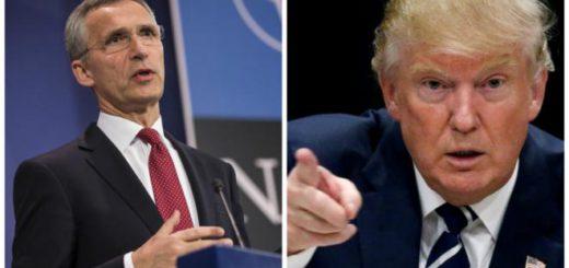 NATO_USA-D.Trump