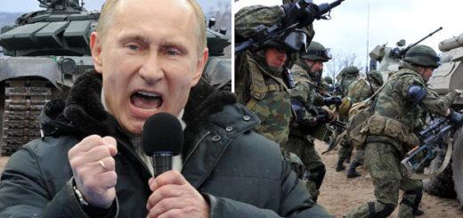Putin_army_Russia