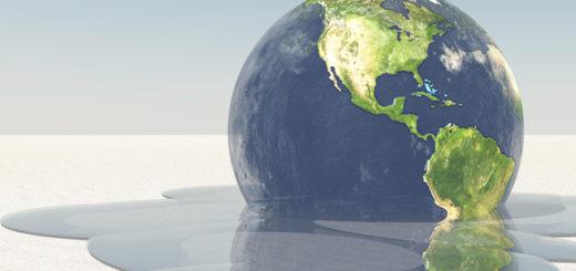globalno zatopljane_zega