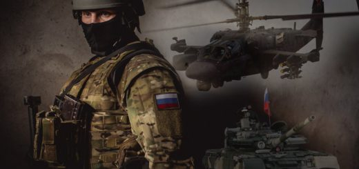 Army_Russia