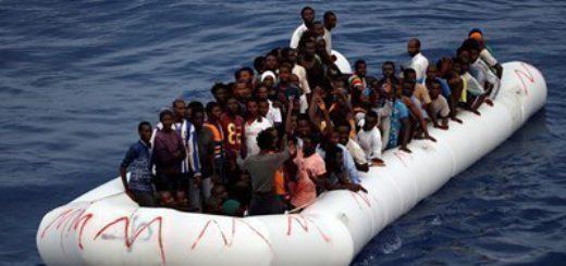 migranti_Ispaniq