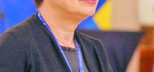 Rossitsa Dimitrova