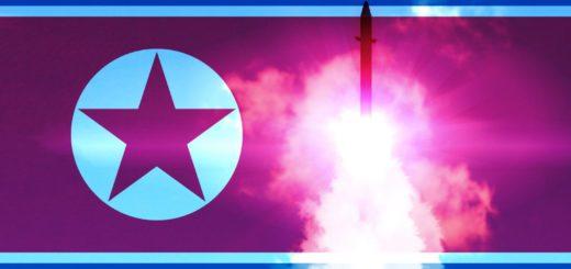 Korea_nuklear-prog