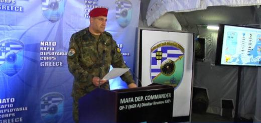 NATO_Grees