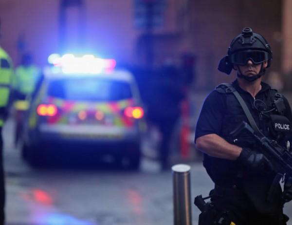 Полицейски оставки след ново убийство на цветнокож от бяла полицайка в САЩ