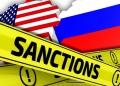 Очаква се САЩ да обяви нови санкции срещу Русия