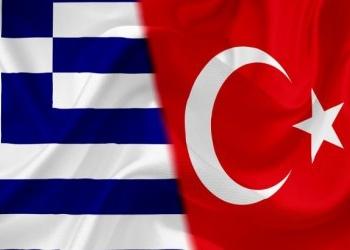 Чавушоглу обвини Гърция, че нарушава джентълменското споразумение с Турция