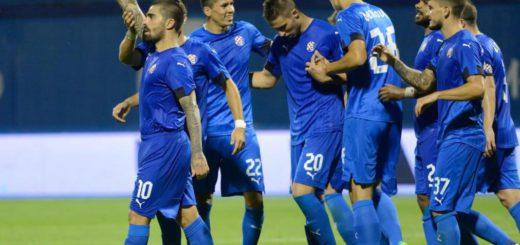 Dinamo-Zagabria-2016