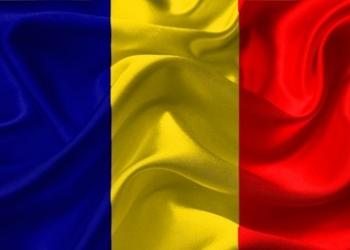 Румъния изгони руски дипломат