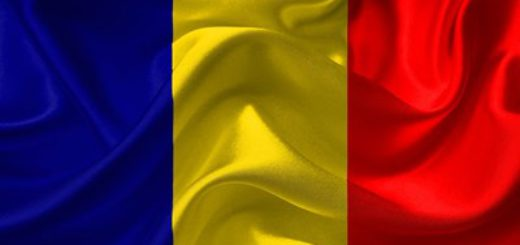 flafs_Romania