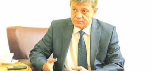 K_POPOV2
