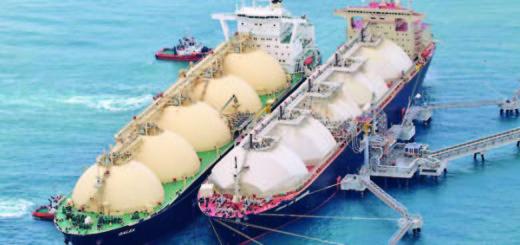 Malta-Delimara-Regas-Plant-LNG