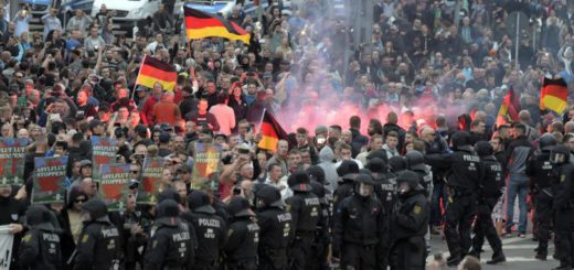 germany-protesti