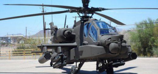 helikopter-Т625