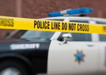 Един убит и 12 ранени в стрелба в супермаркет в американския щат Тенеси